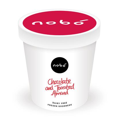 Nobo-Chocolate