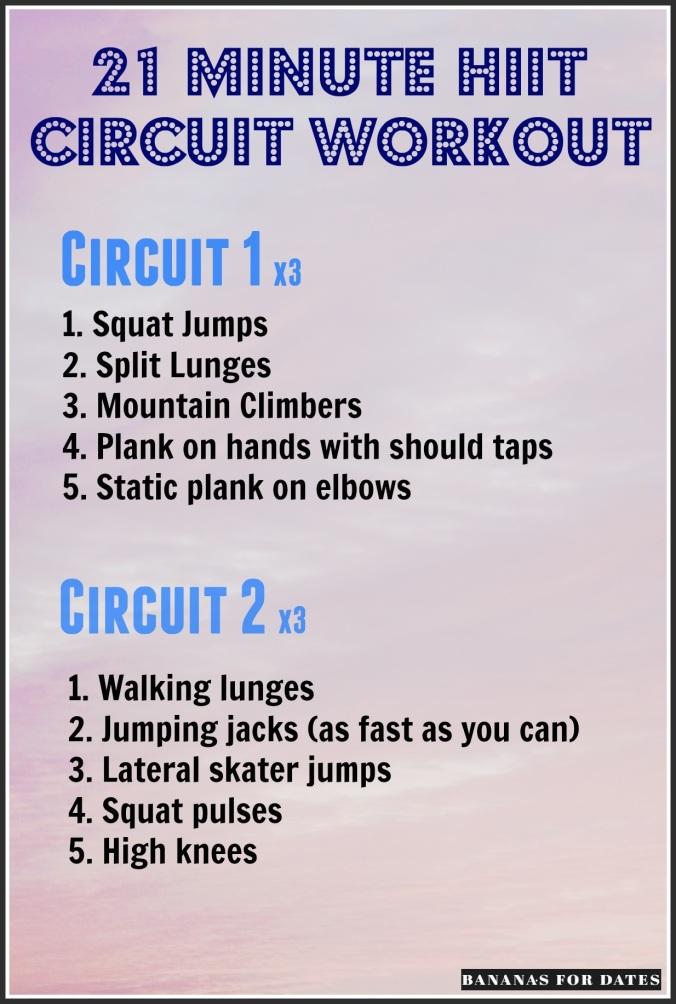 21Min_Workout