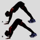 pike-push-up