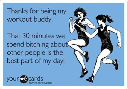 35-my-workout-buddy-ecard